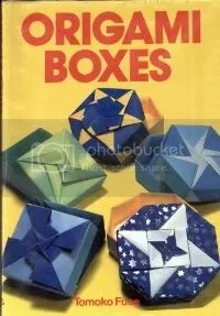 03016origamiboxes122967qd6.jpg picture by dgdung
