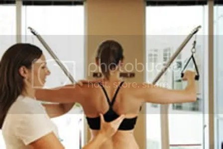 spray tanning physical therapy equipment and supplies