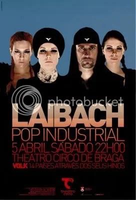 Laibach_Braga_08