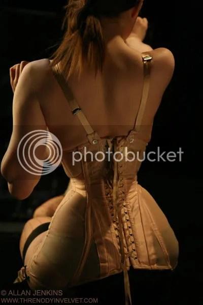 Morgana_corset