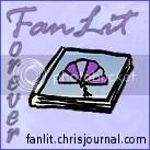FanLit Forever