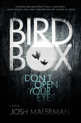 photo Bird_Box_2014_book_cover_zps3exybbi2.jpg