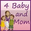 4 Baby And Mom