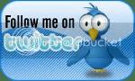 TwitterMe