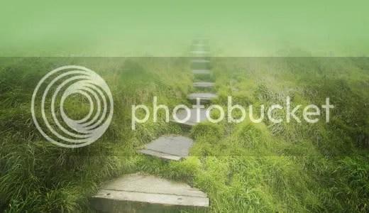 https://i1.wp.com/i240.photobucket.com/albums/ff148/nanki1956/spiritual_wayfarer.jpg