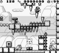 DK In Game The Top 20 Game Boy Games of All Time: #20-16 The Top 20 Game Boy Games of All Time: #20-16 19DKIngame