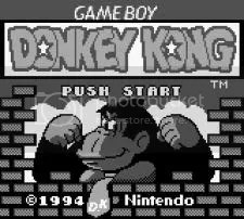 DK Title Screen The Top 20 Game Boy Games of All Time: #20-16 The Top 20 Game Boy Games of All Time: #20-16 19DKTitleScreen
