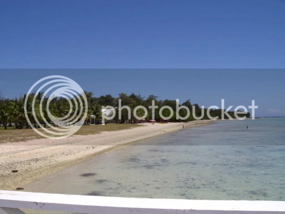 Coco's Island Resort 7
