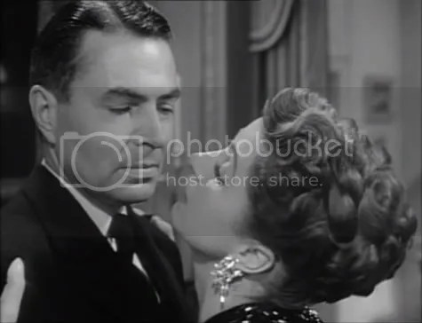 All he ever wanted - James Mason and Danielle Darrieux.