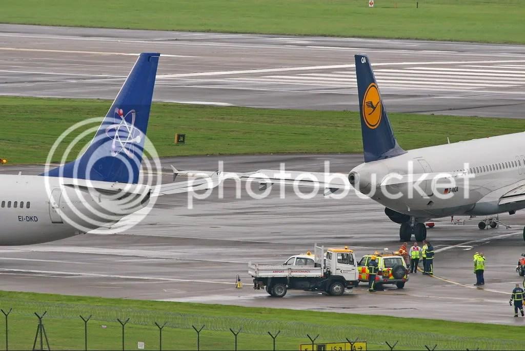 1376442.jpg Futura International Airways picture by SLEETAPAWANG