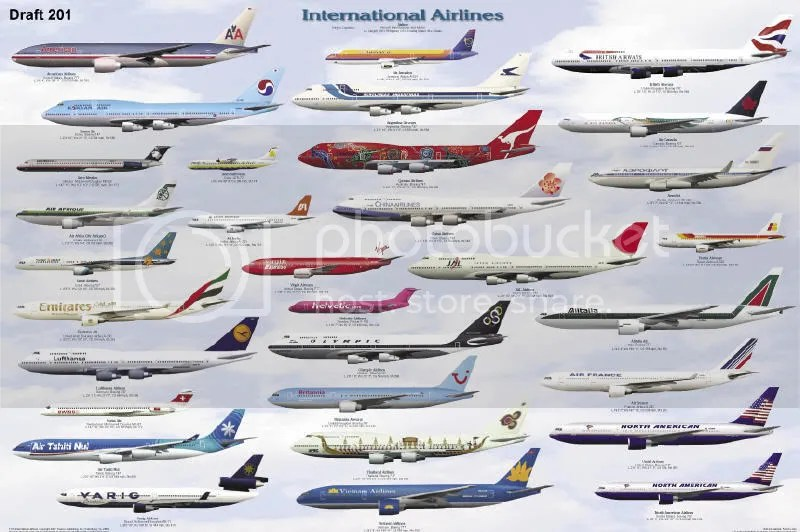 c103-international_airlines_poster-.jpg picture by SLEETAPAWANG