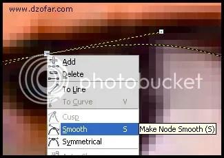 mata smooth