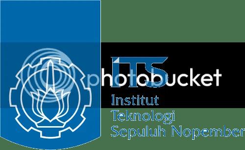 Logo ITS Universitas Paling Populer di Indonesia