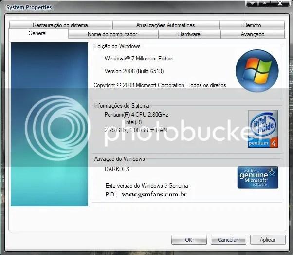 https://i1.wp.com/i241.photobucket.com/albums/ff209/DARKDLS/Deskmod/sistema.jpg