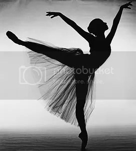 ballet.jpg ballet image by danni_xxox