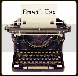 CLICK HERE TO SEND US EMAIL