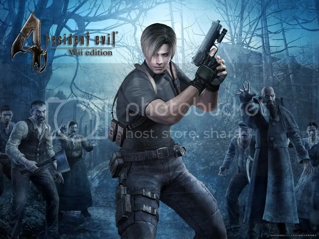 resident evil Pictures, Images and Photos