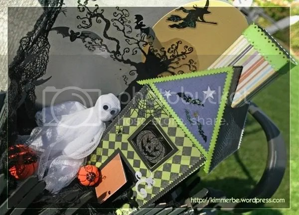 Haunted House SGD Oct Kit v2