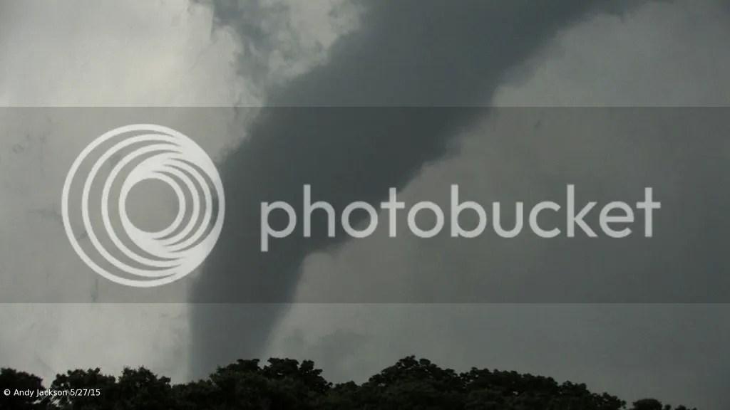 Texas_Panhandle_Tor