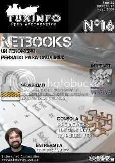 https://i1.wp.com/i243.photobucket.com/albums/ff135/Ubuntips/f0a85b620222413c9a787fdf0fcdd7fd.jpg