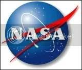 nasa logo Votá Ubuntu como el nombre para el módulo Node 3 de la NASA