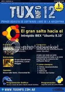 tuxinfo12 TuxInfo #12