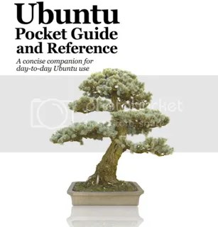 ub-pocket-guide Ubuntu Pocket Guide and Reference en formato PDF