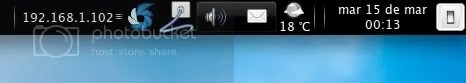 screenshot 001 13 Agregar tu dirección IP al panel