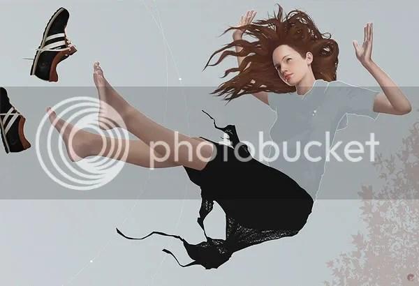 https://i1.wp.com/i243.photobucket.com/albums/ff170/kimberlyjohnson80/falling.jpg
