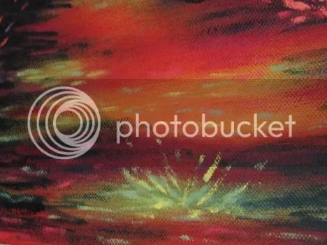 Detail: Pyramids of Sirius Light Flower photo 01LightFlowrHeroines_zpsdza0jhye.jpg