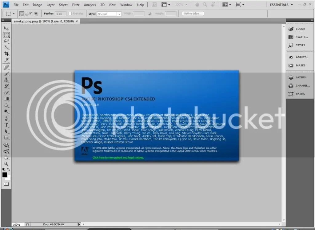 adobe photoshop cs4 full version free download windows 7