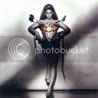 Beyoncè - I Am... Sasha Fierce