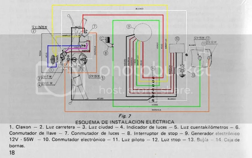 SpanishDS200Femsaignition?resize=665%2C417 lambretta 12v ac wiring diagram wiring diagram lambretta 12v wiring diagram at bakdesigns.co