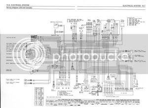 ELECTRICAL PROBLEM, I NEED HELP!  Kawasaki Forums