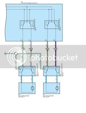 Avanza Wiring Diagram (By request)