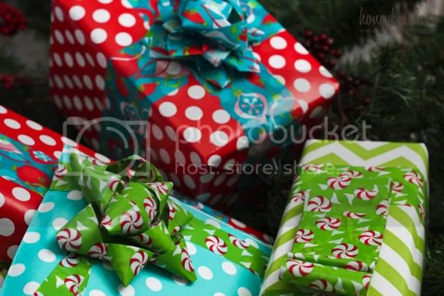 photo ducktapewrapping_zpsfc1a10dc.jpg
