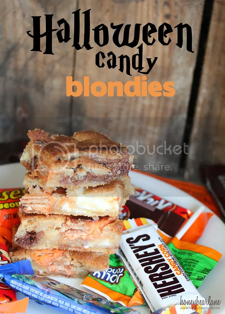 photo halloween candy blondies recipe_zpsqlwfntzv.jpg