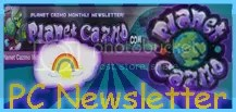 PC Newsletter