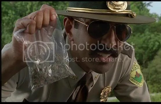 super troopers Pictures, Images and Photos