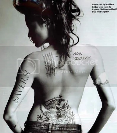 mee · tattoo Pictures, Images and Photos