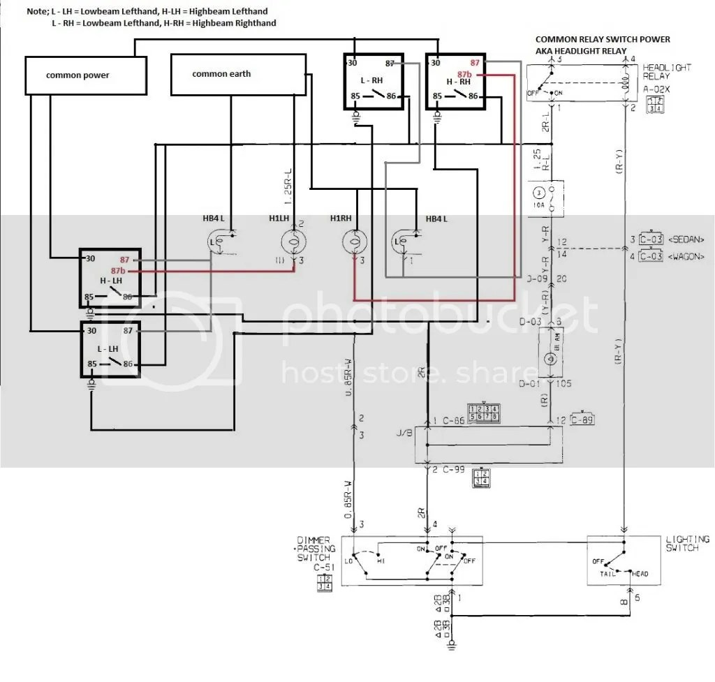 Spa Pool Light Wiring Diagram