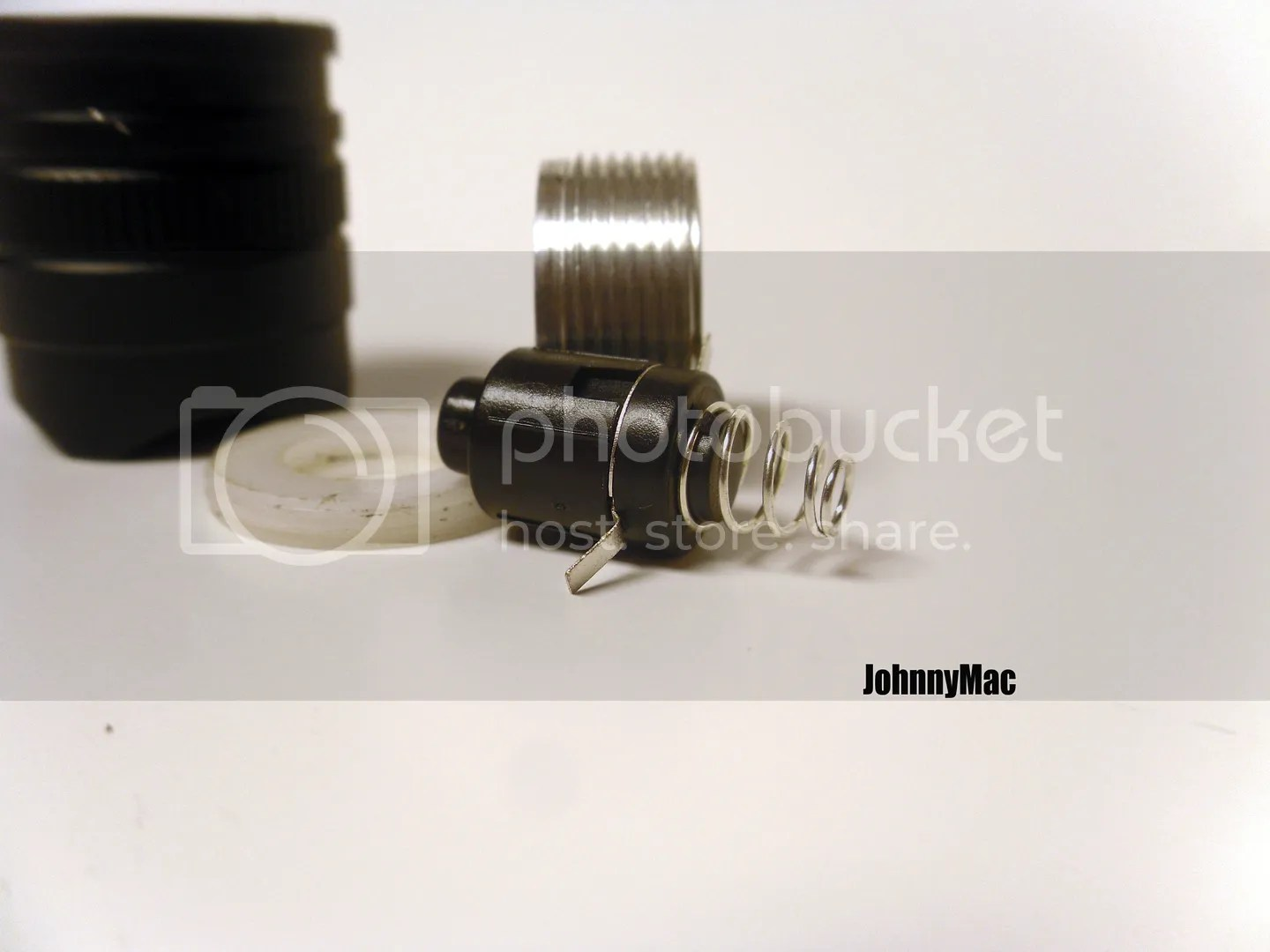 9mm forward-clicky switch photo 9c7140cb-6949-4c8f-8f37-8419d712b6f4_zps3b71cc08.jpg