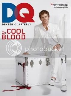 (dexter dvd) [bb]