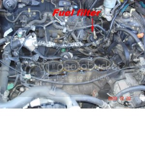 Free Download 2002 Honda Civic Fuel Filter Location