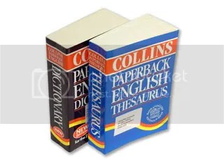 dictionary-and-thesaurus.jpg