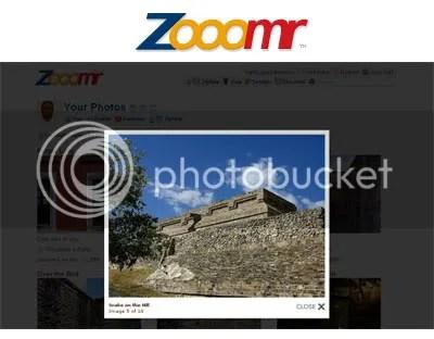 zooomr.jpg