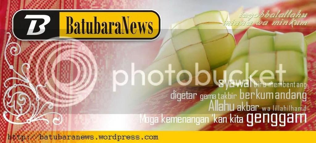 batubaranews