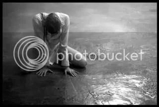 crying-7.jpg cryin in the rain image by xluxmexnaughtyx08