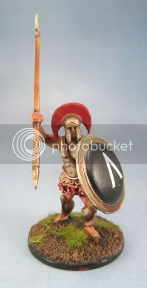 https://i1.wp.com/i247.photobucket.com/albums/gg143/azazel_f13/Miniatures/Greeks/IMG_4726_zpsurkhhxtz.jpg