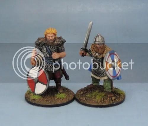 Eureka Viking,